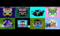 Klasky Csupo Effects 1 Eightparison 5