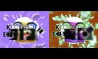 I Broke Klasky Csupo in Mirror And Other