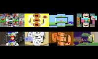 25 parison pyramid scan YTPMV (unfinished)