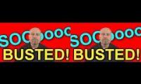Stefan Molyneux: BUSTED /  Thunderf00t  BUSTED hates God