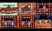 Press Your Luck  mashup