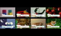 All Baby Einstein 2003 Promos Part 1