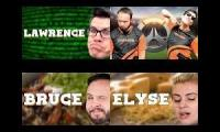 ULTIMATE FUNHAUS LIVE