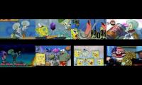 Ytp Spongebob Collection Part 1