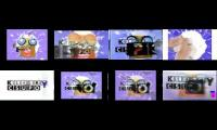 Klasky Csupo in G Major 1 Multiplier by Ltv Mca