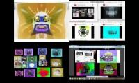 Super Klasky Csupo Effects #1 SuperUnable Parison