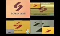 Screen Gems Sparta Remix Quadparison 2