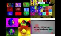 (MY NEW EFFECT) Noggin and Nick Jr Logo Collection in G Major Cubed (G Major^3)