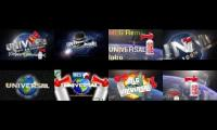 MLG Universal Themes Comparison (FIXED)