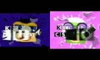 Klasky Csupo in G major 0 [FIXED]