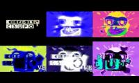 Klasky Csupo with All The IL Vocodex Presents At Once [REFIXED]