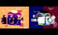 Klasky Csupo in G Major