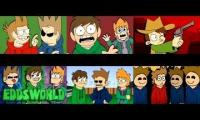 Episodes of Eddsworld