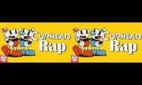 Cuphead Remix JT Machinima