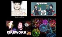 Katy Perry Firework Mega Cover 2