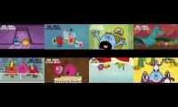 All Mr Men Show Play 8 Episodes