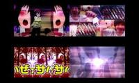 Thumbnail of 【MY JAPANESE RED ZONE MASHUP 5】