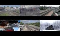 Train_Cam_Live_Streams_8