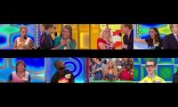 8 price is right episodes at once
