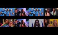 thundermans all 8 episodes at once