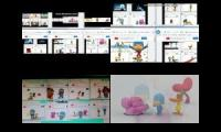 all pocoyo 3 (my new video)