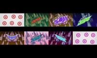 Best Animation Logos Effects Eightsparation