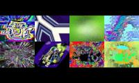 Klasky Csupo Aygo Edition Eightparison (NOV 21 2015)