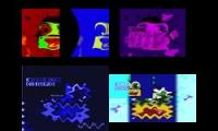Teh Best Klasky-Csupo, Inc. Preview v2 Sparta Remix Quad-Parison In Mah Life