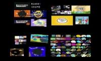 THE EPICNESS OF 87 22 klasky csupo