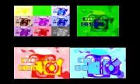 Klasky Csupo Chorded 13parsion