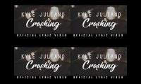 Good song crashing by kyle juliano