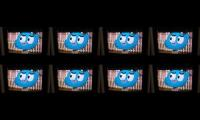 The amazing world of gumball season 2 promo NEW ONE