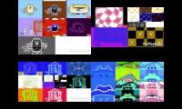 39 Wow Wow Wubbzy Theme Songs