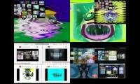 All Klasky Csupo Effects #1s 2017