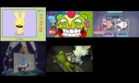 happy tree friends sarmat part 3