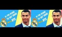 Rinaldo 5 amazing movies real Madrid fans will no longer see again