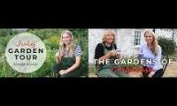 Latest Lovely Green videos