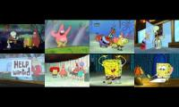 the third time spongebob has more episodes