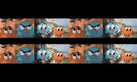 Gumball - Season 2 Sneak Peek | The Amazing World of Gumball | Cartoon Network
