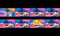 Pinkfong! Kids' Songs & Stories Baby Shark