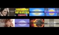 HypnoDaddy female beauty & weight loss subliminals