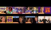 Thumbnail of The Delightful Adventures of Jace Norman