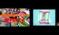 Klasky csupo Effects 2 Vs Vicious G Major