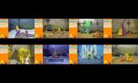 All Larva Season 1 Episodes at the same time part 8