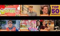 Thumbnail of Henry Danger: Henry's Birthday/Whistlin' Susie/The Great Cactus Con: Extended Edition