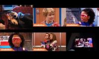 Thumbnail of Henry Danger: Dangerously Incredible Adventures