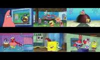 SpongeBob SquarePants: Season 11