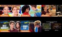 Henry Danger: A Chenry Day Out