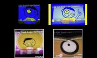 pbs kids effects in double fox major
