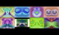 Zoopals in Deaf + Deaf Major + Blind + Blind Major blind deaf 2.0 and deaf and deaf major